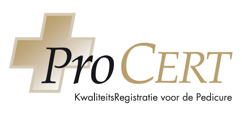 ProCert_logo.jpg